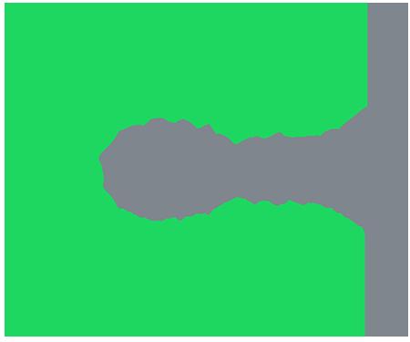 Contagious Connexion